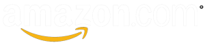 black-amazon-logo